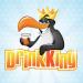 DrinkKing – Bestes Trinkspiel und Partyspiel v1.1 [MOD]