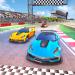 Ultimate Car Racing Games: Car Driving Simulator v1.6 [MOD]