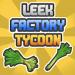 Leek Factory Tycoon – Idle Manager Simulator v1.05 [MOD]