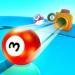 Ball Push v1.4.4 [MOD]