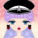 LynDoll – Fairy Princess idol Fashion Dress up v0.9.5 [MOD]