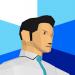 Smash Bad Company – destruction action game v1.1.512 [MOD]