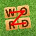 Crosswords Road: Word Travel Crossy Puzzles v1.7 [MOD]