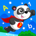 30 Toddler Games For 2-5 Year Olds: Learn at Home v1.15 [MOD]