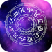 What is My Zodiac Sign? v3.0 [MOD]