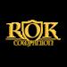 Companion App for Rise of Kingdoms v3.4.8 [MOD]