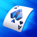 Spades Masters v2.1.0 [MOD]
