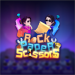AR Rock-Paper-Scissors v2.6.1 [MOD]