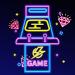 NeonGame v1.0 [MOD]