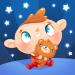 Toddler Match-3: A Story About Toys v1.1 [MOD]