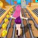 Princess Subway Runner v1.0.11 [MOD]