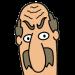Cranky Uncle v1.2.2 [MOD]