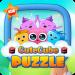 Cute Cube Blast v1.8 [MOD]