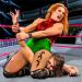 Real Wrestling Royal Rumble Fight: Wrestling Games v1.0.7 [MOD]