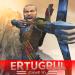 Ertuğrul Gazi Game 2020:Real Mount & Blade Fight v1.0.11 [MOD]