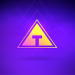 TallyUP! – Tiny Games. Big Wins. v2.5.0 [MOD]
