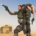 FPS Terrorist Shooting Strike: Real Shooting Games v1.1 [MOD]