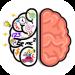 Layton Brain Training Test v1.02 [MOD]