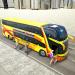 New City Coach Bus Simulator Game – Bus Games 2021 v1.0.3 [MOD]