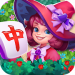 Mahjong Tour: witch tales v1.31.0 [MOD]
