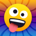 Infinite Emoji – Trivia Guessing Game! v1.0.20 [MOD]