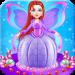Fairy Princess Cake Cooking – Cake Maker Bakery v.3 [MOD]