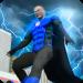 Superhero Gangster Mafia : City Rescue Games v1.0.3 [MOD]