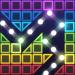 Bricks Breaker Hit – Glow Balls v1.0.11 [MOD]