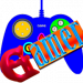 William Nabaza Gamer v1.0.25 [MOD]