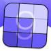 Nines! Purple Block Puzzle v1.0.2 [MOD]