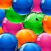 Speed Ball v1.6 [MOD]