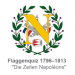 Flaggenquiz 1796–1813 v6 [MOD]