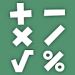 Game of addition, subtraction, multiply, division vMath games 0.4 [MOD]