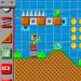 Ultimate Level Builder (Level Maker Game) v1.2.1 [MOD]