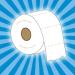 Toilet Paper Idle Clicker v2.0 [MOD]