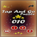 Tap and Go Puzzle – unity 2021 v0.1 [MOD]