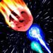 Plasma Mania v9.2.2 [MOD]