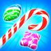 Candy Pins v0.9.9 [MOD]