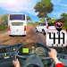 Public City Coach 3d Driving Bus Simulator 2020 v1.5.2 [MOD]