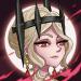 Dark Heroes – Fantasy AFK RPG v0.801 [MOD]