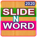 Slide and Collect: word game v1.3 [MOD]