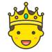 Emoji Puzzle King v1.0.3 [MOD]