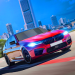 Ultimate Car Sim: Ultimate Car Driving Simulator v2.2 [MOD]
