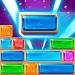 JewelPuzzle108 v1.0.4 [MOD]