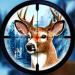 Hunting Animals – Wild Simulator v1.2.1 [MOD]