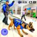 US Police Dog Shopping Mall Crime Chase 2021 v2.6 [MOD]