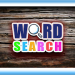 Word Search Puzzle Game v1.17.9z [MOD]