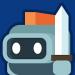 랜덤 히어로즈 v1.0.8 [MOD]