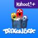 Kahoot! DragonBox Big Numbers v1.2.18 [MOD]