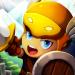 Kinda Heroes: Legendary RPG, Rescue the Princess! v2.22 [MOD]